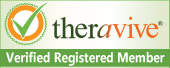 theravive therapists danielle renaud kamloops bc